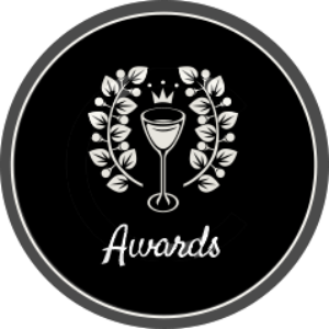 Awards2.png